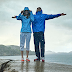 .@HellyHansen Spring/Summer '16 Rainwear Collection - SHOP NOW