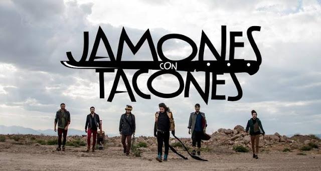 jamones-con-tacones