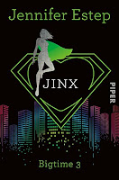https://www.piper.de/buecher/jinx-isbn-978-3-492-28155-3