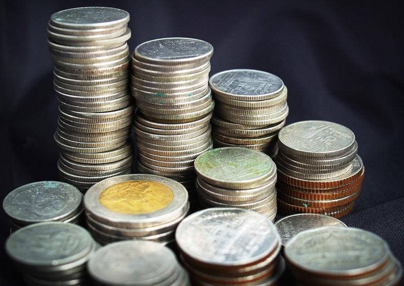 มนุษย์เงินเดือนลงทุนอะไรดี