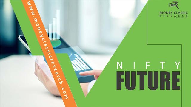 Nifty Future
