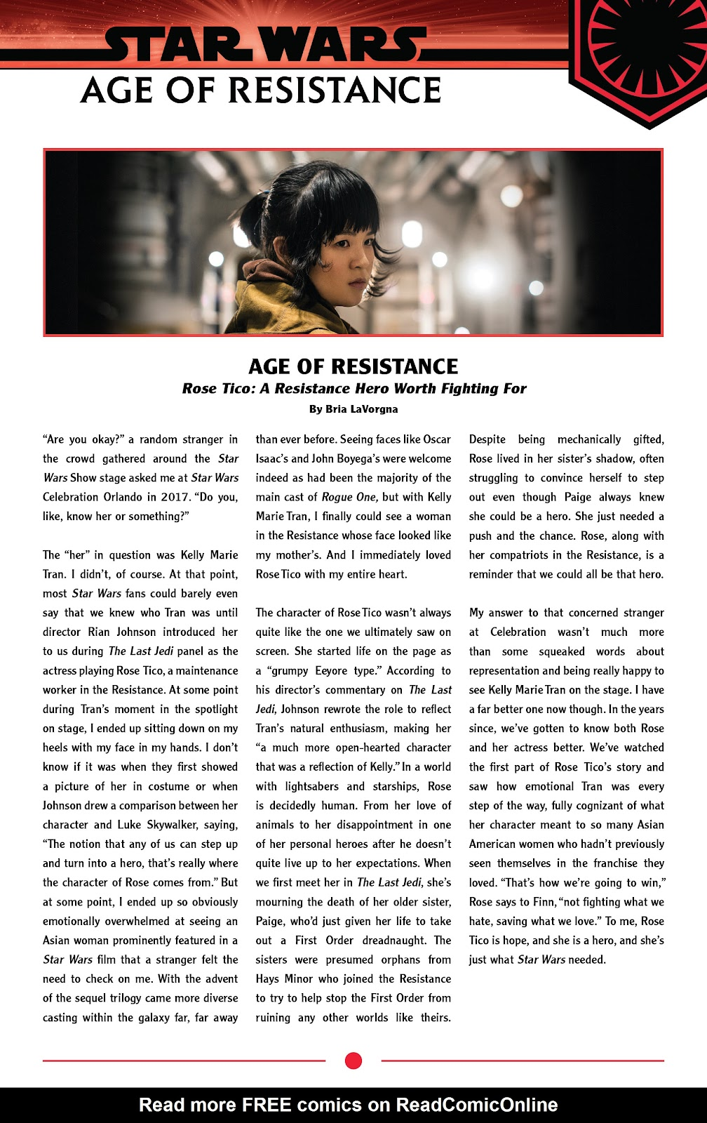 Read online Star Wars: Age of Republic: Heroes comic -  Issue # TPB - 68
