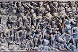 Bangsa Jerman Kuno