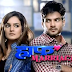 Half Marriage latest gossips, &TV news serial gossip, real girlfriend, upcoming future story, wikipedia, latest news and gossips, future story serial gossip, facebook, written update, upcoming story, upcoming twist, watch online, episode, latest news, song download, youtube, twitter, title song, spoilers, instagram, timings, serial, all episodes, promo, upcoming episode, latest promo, new promo, upcoming story, latest updates, serial gossip, tv serial, actress, star cast, cast real names, facebook, wiki, images, future story, story ahead