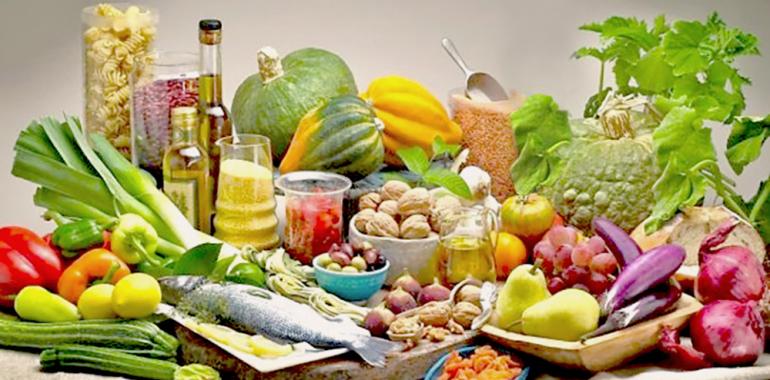 blog sulla dieta mediterranea