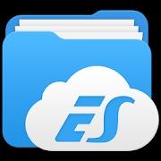 ES File Explorer File Manager Premium