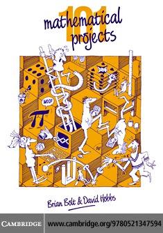 Recreational Math Book 12