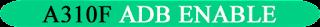 https://www.gsmnotes.com/2020/09/samsung-a3-a310f-adb-enable.html