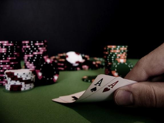 Cara Menggunakan Tcoin Dewa Poker