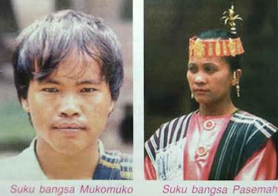 masyarakat-suku-asli-bengkulu