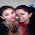 Naughty Chatting Between Young Saraiki Girls || Sweet Girls - Sweet Chatting