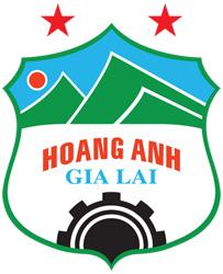 Phan Thanh Hậu - 1997