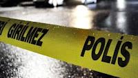 Okul Öğrenci Servisine Silahla Saldırdılar 2 Kişi Yaralı Malatya