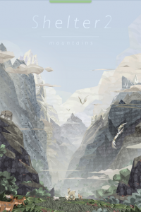 Download Shelter 2 Mountains Full Version – CODEX