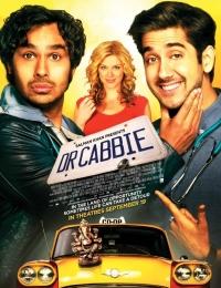 Dr. Cabbie | Bmovies
