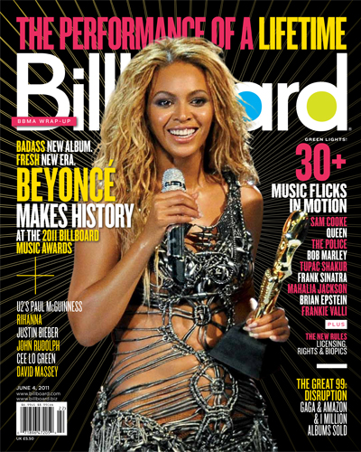 Beyonce Fucked - Rhymes With Snitch | Celebrity and Entertainment News | : Beyonce Announces  Her Next Single