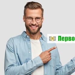 Кандидаты: СуперКопилка – 46% чистого профита за 14 дней работы!