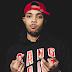 Álbum de estreia do G Herbo contará com Lil Uzi, Lil Yachty, Jeremih, e mais; confira tracklist