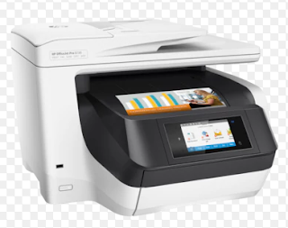Using the HP Officejet Pro 8730 Printer will maximize your printing and is designed for high volume companies.