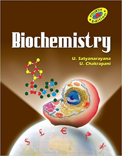 Harper Biochemistry Book Pdf