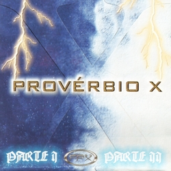 DOWNLOAD X GRÁTIS PROVERBIOS MP3