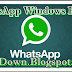 WhatsApp 2.11.596.0 Windows Phone