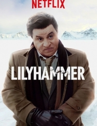 Lilyhammer 1 | Bmovies