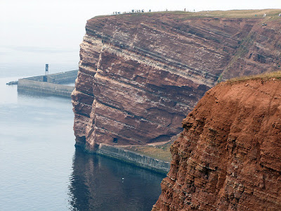 Helgoland Germania