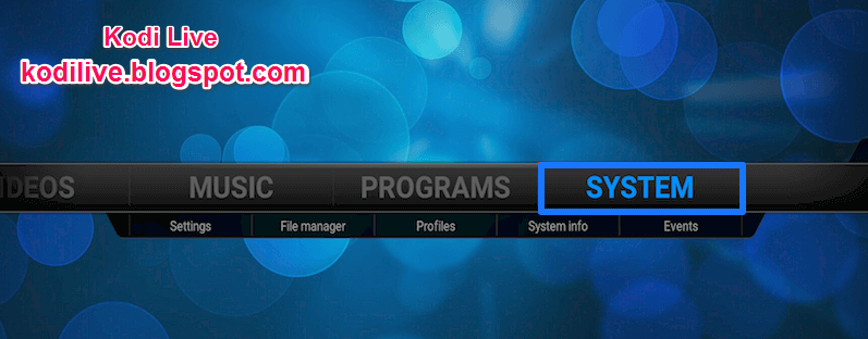 how to install kodi best porn add on
