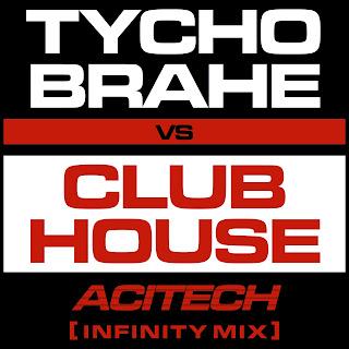 Acitech [Infinity Mix]