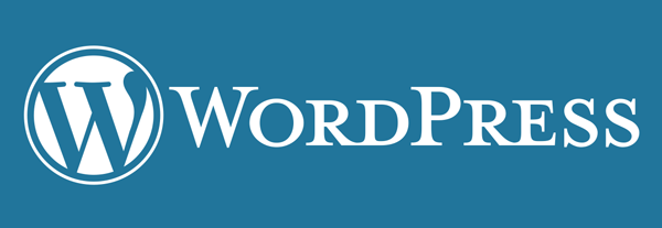 Héberger WordPress chez Hostinger gratuitement