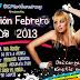 Sesión Febrero 2013 (Dance & House) - Mixed by CMochonsuny