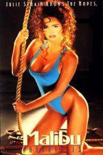 Malibu Hardbodies 1993