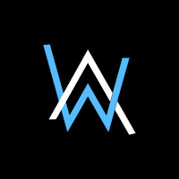 Terjemahan Lirik Lagu Faded - Alan Walker