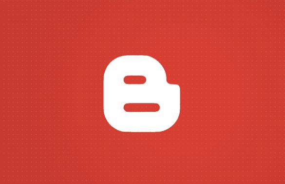 Ulasan Singkat Seputar Blogger