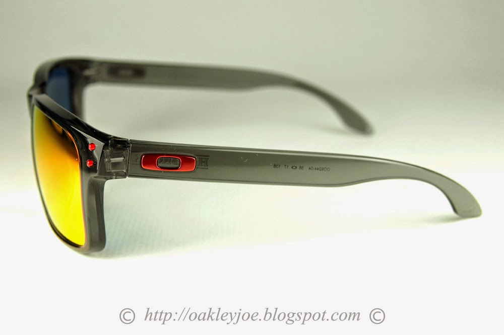 5ad376228db Singapore Oakley Joe  39 s Collection SG  Holbrook Asian Fit