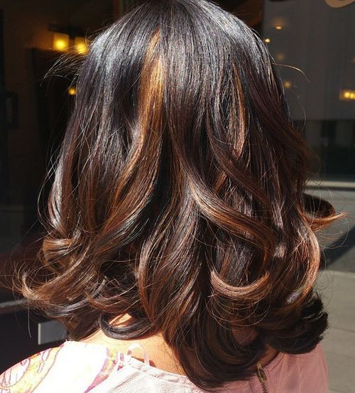 hair style 2016 20 pretty
