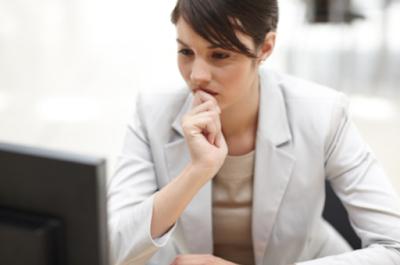 5 Hal (Jurus) Ini Harus Dikuasai Sebelum Memulai Bisnis Online