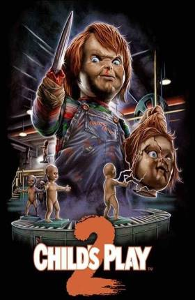 Child's Play 2 1990 Hindi Dual Audio Full Movie Download