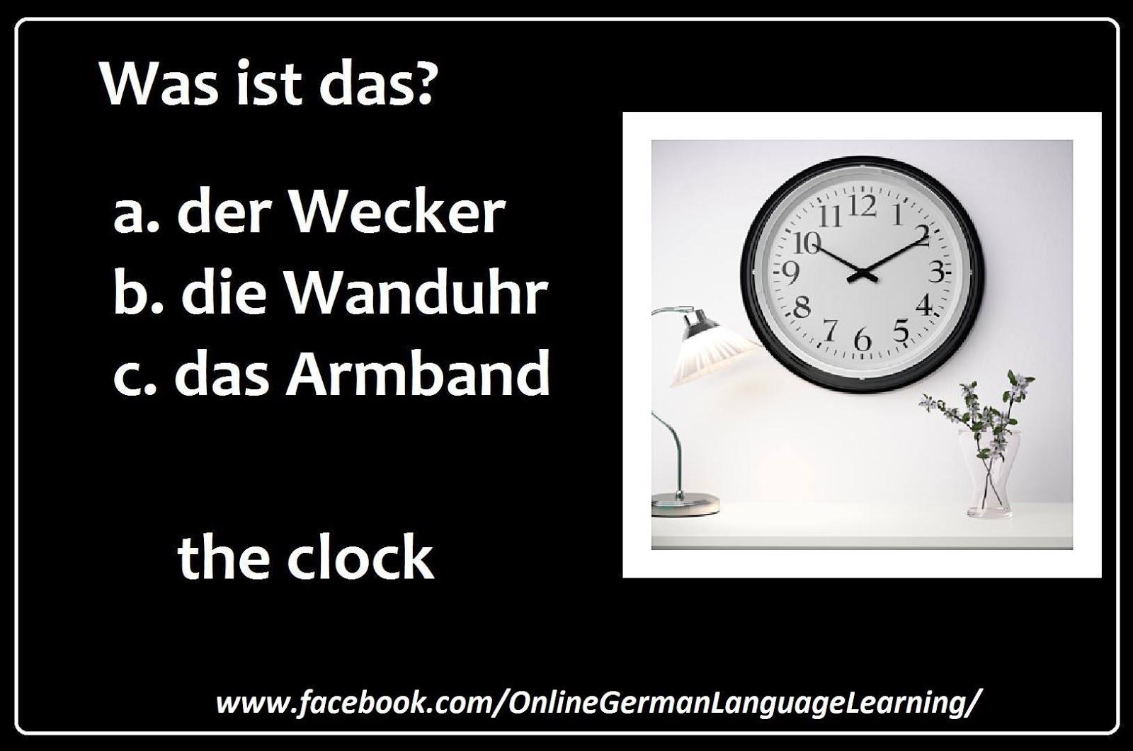 Online Deutsch Lernen Was Ist Das Malvorlage