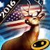 DEER HUNTER 2016 v2.2.0 Mega MOD APK [Latest]