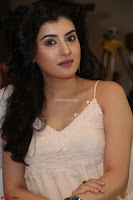 Archana in lovely pale deep neck Evening Gown Spicy Pics ~  Exclusive 011.JPG