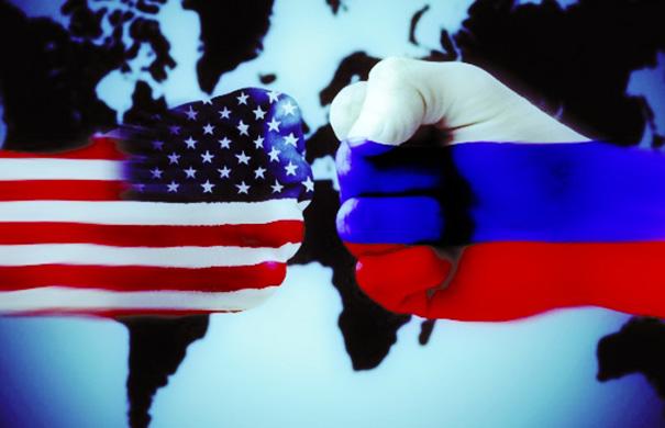 ΗΠΑ και Ρωσία απειλούν να «σπάσουν» συμφωνία για τα πυρηνικά