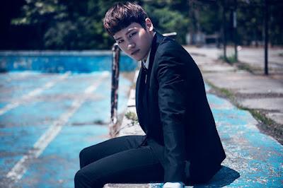ialah boy group gres asal Korea Selatan bentukan dari  Profil NPI (New Planet Icons)