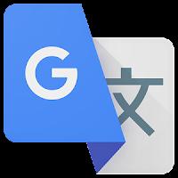 Aplikasi Google Translate Android