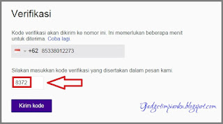 cara membuat e-mail di hp.jpg
