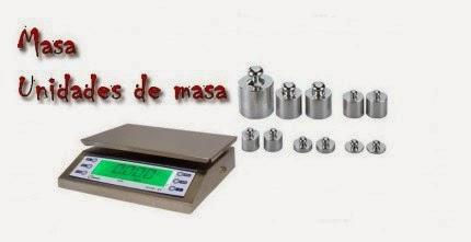 http://www.juntadeandalucia.es/averroes/~cepgr2gt1/intranet4/mat/masa/masa.htm