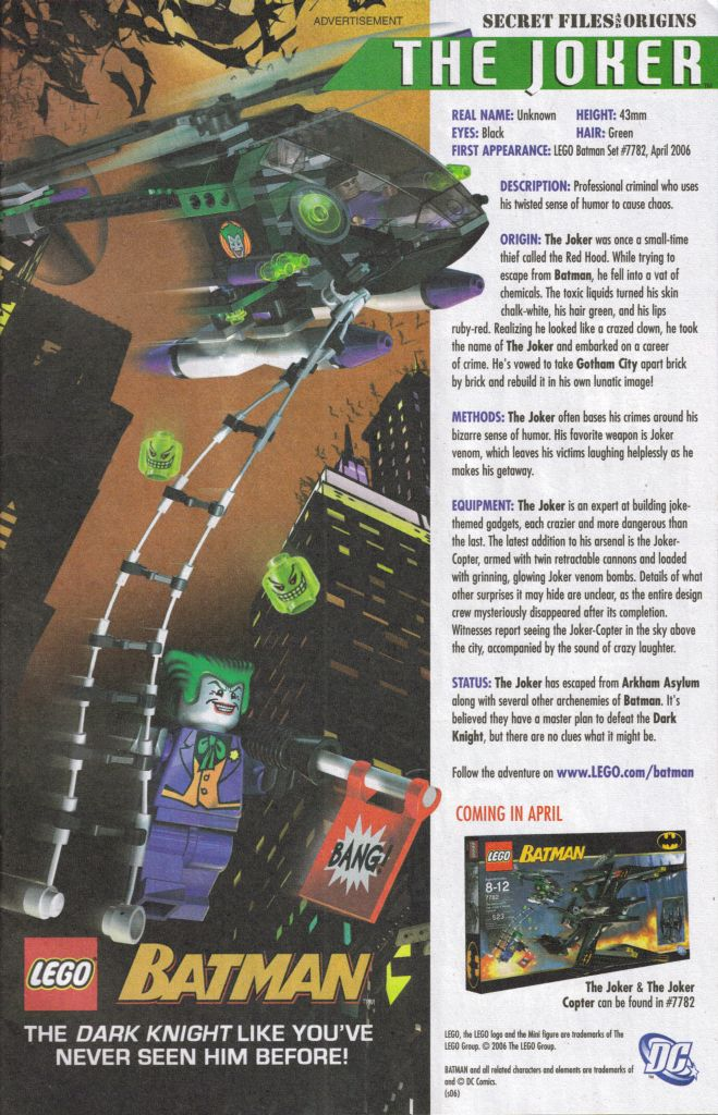 Read online Sonic The Hedgehog comic -  Issue #160 - 7