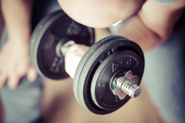 Cardápio para Ganhar Massa Muscular e Perder Gordura