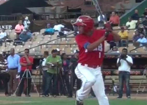 Philadelphia Phillies sign several international prospects